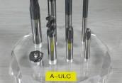 A-ULC [Endmill]